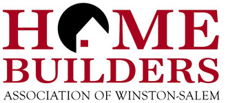 Home Builders Association of Winston-Salem