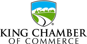King Chamber of Commerce