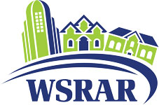 affiliate member Winston-Salem Regional Association of Realtors