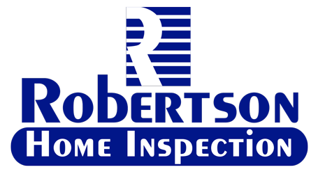 Robertson Home Inspection
