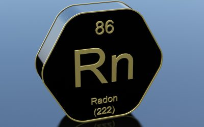 Why You Should Get Your Home Tested For Radon
