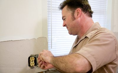 7 Signs of an Electrical Problem at Home