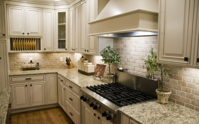 Inexpensive Kitchen Upgrades
