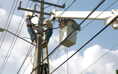 How To Be Prepared for a Power Outage