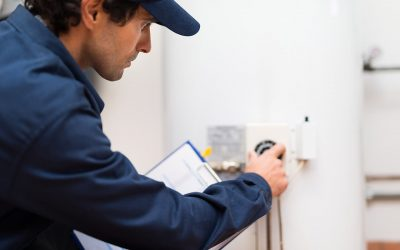 4 Home Improvement Goals for the New Year